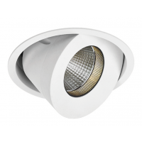 Downlight LED IKOS
