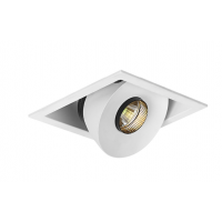 Downlight LED MINI IKOS SQUARE