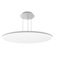 Luminaire LED suspendu CLOUD