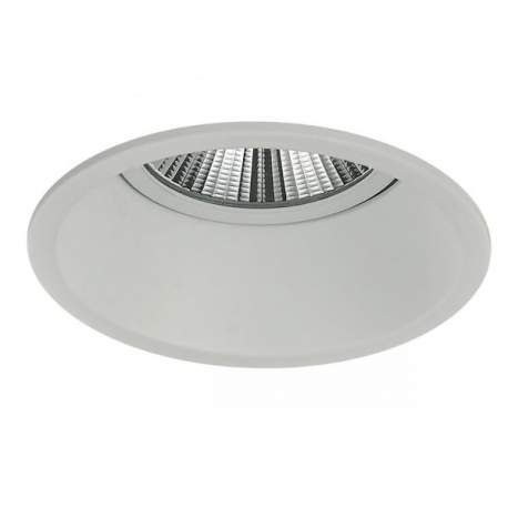 Downlight LED BOBO