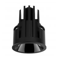 Downlight LED LUCAS 60