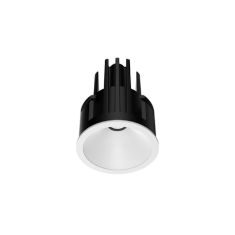 Downlight LUCAS 60