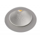 Downlight LED BOOSTER