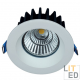 Downlight LED BANEO SQUARE